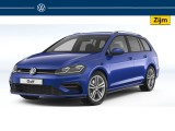 Volkswagen Golf Variant 1.5 TSI DSG Highline Business R Keyless Access, Winterpakket, LED Plus
