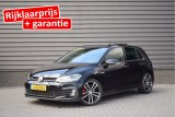 Volkswagen Golf 7 GP 2.0 TDI 184pk DSG GTD Pano Keyless Virtual Cockpit Dynaudio Navigatie Led E