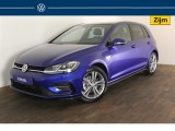 Volkswagen Golf 1.6 TDI Highline Business R