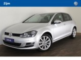 Volkswagen Golf 1.2 TSI Highline | Cruise control | App connect | Navigatie | Climate control |