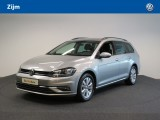 Volkswagen Golf Variant 1.0 TSI Comfortline | Climate control | Adaptive cruise control | Hill h