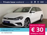 Volkswagen Golf Variant 1.5 TSI Highline Business R