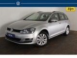 Volkswagen Golf Variant 1.6 TDI Comfortline | Cruise controle | DAB+ | Climate controle |