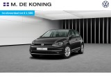 Volkswagen Golf 1.6TDI/115pk DSG automaat Comfortline Business · Active info display · Sportstoe