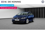 Volkswagen Golf Variant 1.0TSI/115pk Comfortline Business · Extra getint glas · Connected servic