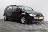 Volkswagen Golf 1.6 16V FSI OPTIVE 5 deurs