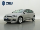 Volkswagen Golf 1.0 TSI Business Edition Connected 85 kW / 115 pk