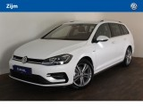 Volkswagen Golf Variant 1.5 TSI 150 PK Highline Business R automaat.