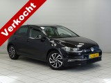 "Volkswagen Golf 1.5 TSI Comfortline Join Navigatie Climatecontrole PDC 16""LM 131 PK"