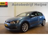 Volkswagen Golf 1.2 TSI HIGHLINE EXECUTIVE PANORAMA/NAVI/ECC/SPORT