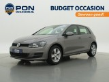 Volkswagen Golf 1.2 TSI Edition 77 kW / 105 pk