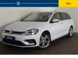 Volkswagen Golf Variant 1.0 TSI Highline | R-Line | Climate control | Navigatie | PDC V+A | Adap