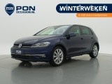 Volkswagen Golf 1.5 TSI Highline 110 kW / 150 pk / Active Info / Adaptive Cruise Control / Stoel