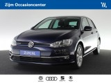 Volkswagen Golf 1.5 TSI 131pk Comfortline | PDC V+A | DAB+ | Cruise control adaptief | Spiegel-p