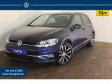 Volkswagen Golf 1.6 TDI 115pk Comfortline PDC V+A+Camera | Climate control | Cruise control adap