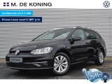 Volkswagen Golf Variant 1.6TDI/115pk DSG automaat Comfortline Business · Active info display · V