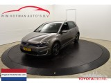 Volkswagen Golf 1.4 TSI GTE Navi PDC Cruise LED