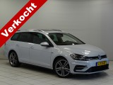 "Volkswagen Golf Variant 1.5 TSI Highline Business R Panoramadak Navigatie 18""LM PDC LED ACC ECC"