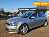 Volkswagen Golf 1.2 TSI EDITION Airco, PDC voor