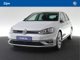 Volkswagen Golf 1.5 TSI 130pk Highline | Led koplampen | 3D achterlichten | Active info display