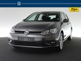 Volkswagen Golf 1.0 TSI 115pk Trendline | Climate control | App-connect Navigatie | Cruise contr
