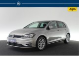 Volkswagen Golf 1.5 TSI 130pk Comfortline Business | Sportstoelen | Cruisecontrol adaptief | Spi
