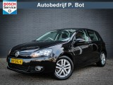 Volkswagen Golf 1.2 TSI Highline BlueMotion Navigatie / Clima