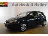 Volkswagen Golf 1.2 TSI COMFORTLINE EXECUTIVE NAVI/ECC/MULTIMEDIA