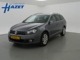 Volkswagen Golf Variant 1.2 TSI BM HIGHLINE + STOELVERWARMING / NAVIGATIE / TREKHAAK