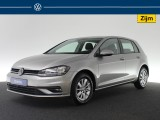 Volkswagen Golf 1.0 115pk TSI Trendline | Climate control | App-connect Navigatie | Cruise contr