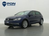 Volkswagen Golf 1.0 TSI Highline 81 kW / 110 pk / Active Info / Camera / Adaptive Cruise Control