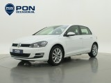Volkswagen Golf 1.2 TSI Highline 81 kW / 110 pk / Climate Control / Cruise Control / Parkeersens