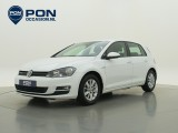 Volkswagen Golf 1.0 TSI Edition 85 kW / 115 pk / Airco / App Connect / Bluetooth / Lichtmetaal