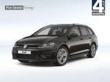 Volkswagen Golf Variant 1.5 TSI Highline Business R 110 kW / 150 pk
