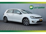 Volkswagen Golf GTE DSG/17.995 incl. BTW/Trekhaak/Navi