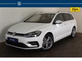 Volkswagen Golf Variant 1.5 TSI 150 PK Highline Business R DSG | Keyless entry | Spiegel pakket