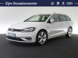 Volkswagen Golf Variant 1.5 131pk TSI Comfortline Business | Navigatie | Active info display | C