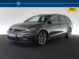 Volkswagen Golf Variant 1.5 TSI Highline Business R | DAB+ | PDC v+a | Active info display | Key