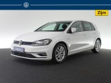 Volkswagen Golf 1.5 TSI Comfortline Business | Climatronic | Automaat | Hill hold | MF stuurwiel