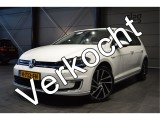 Volkswagen Golf e-Golf navigatie clima cruise pdc led 18 inch 4% bijtelling excl btw