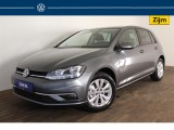 Volkswagen Golf 1.6 TDI Comfortline + Executive pakket