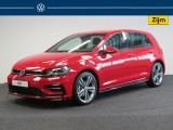 Volkswagen Golf 1.6 TDI DSG Highline Business R, High-End Dynaudio, LED Plus, NU MET  ac1500,- INR