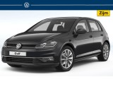 Volkswagen Golf 1.0 TSI Highline