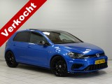 Volkswagen Golf 2.0 TSI 4Motion R Panoramadak Full-Led Dynaudio 19`LM  301 PK!