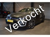 Volkswagen Golf 1.4 TSI GTE navigatie clima cruise led pdc 18 inch excl btw
