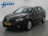 Volkswagen Golf Variant 1.4 TSI HIGHLINE + CLIMATE / CRUISE / TREKHAAK