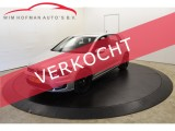 Volkswagen Golf 1.4 TSI GTE Navi PDC LED Cruise