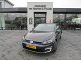 Volkswagen Golf 1.4 TSI GTE Hybride DSG, Trekhaak, LED