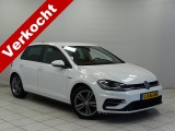 Volkswagen Golf 1.5 TSI Highline Business R AUT. 2x R-Line ACC Full-led Digitaal tellerklok