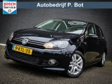 Volkswagen Golf 1.2 TSI Highline BlueMotion R-line? / Trekhaak ? / Navigatie ? / Climatronic? /